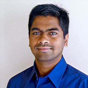 Prof. Balaji Rao