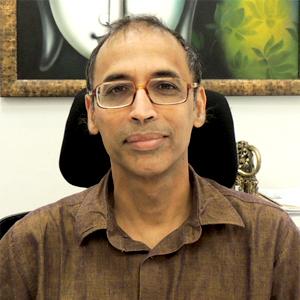 Prof. Raghavan V